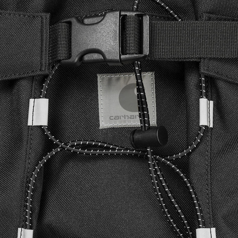 Reflective Kickflip Backpack