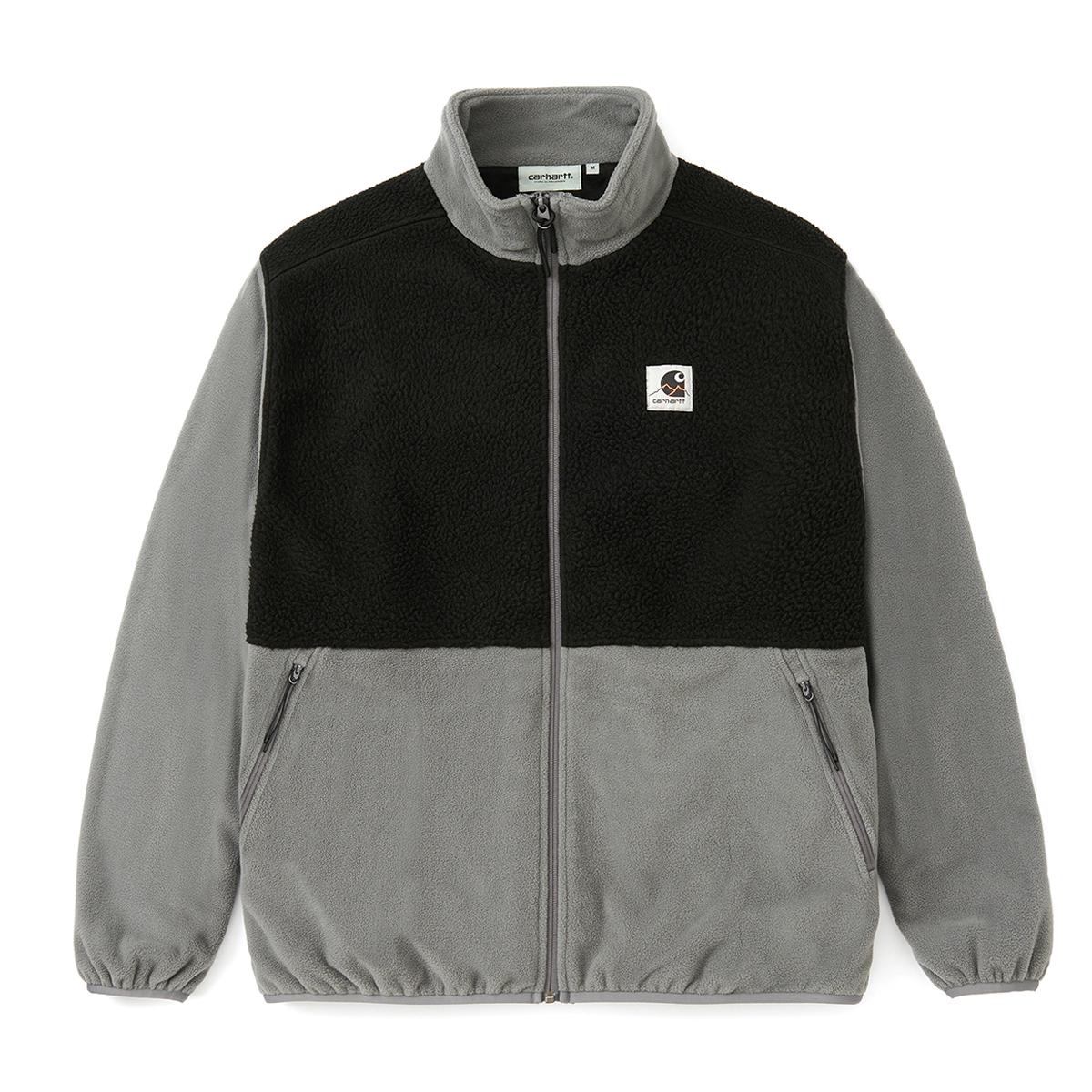 Outdoor C Jacket