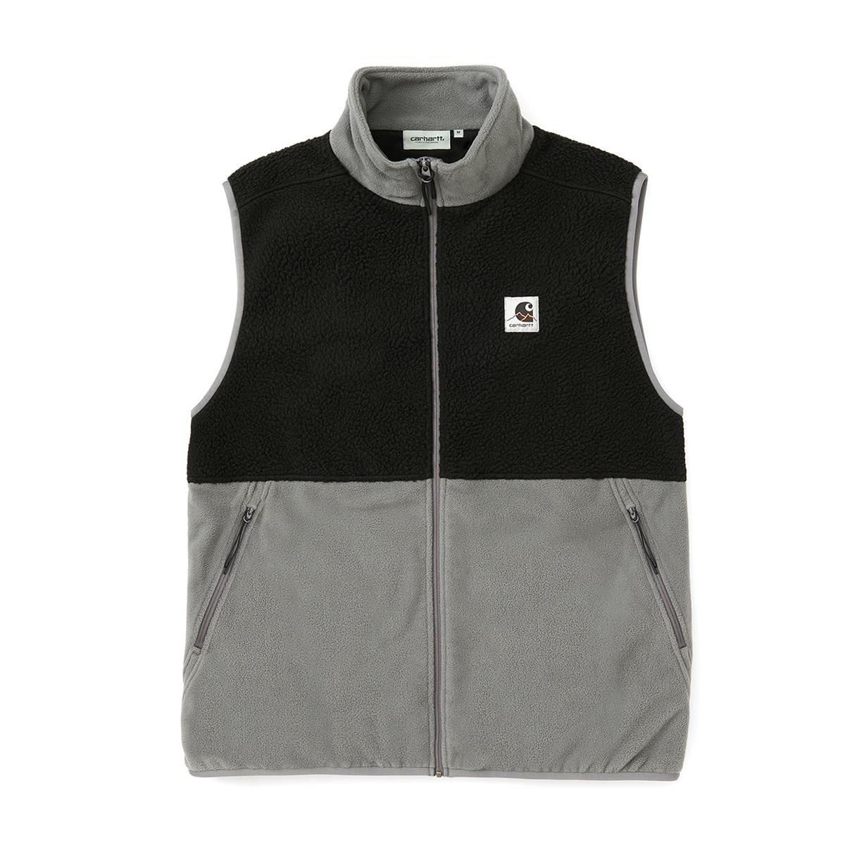 Outdoor C Vest