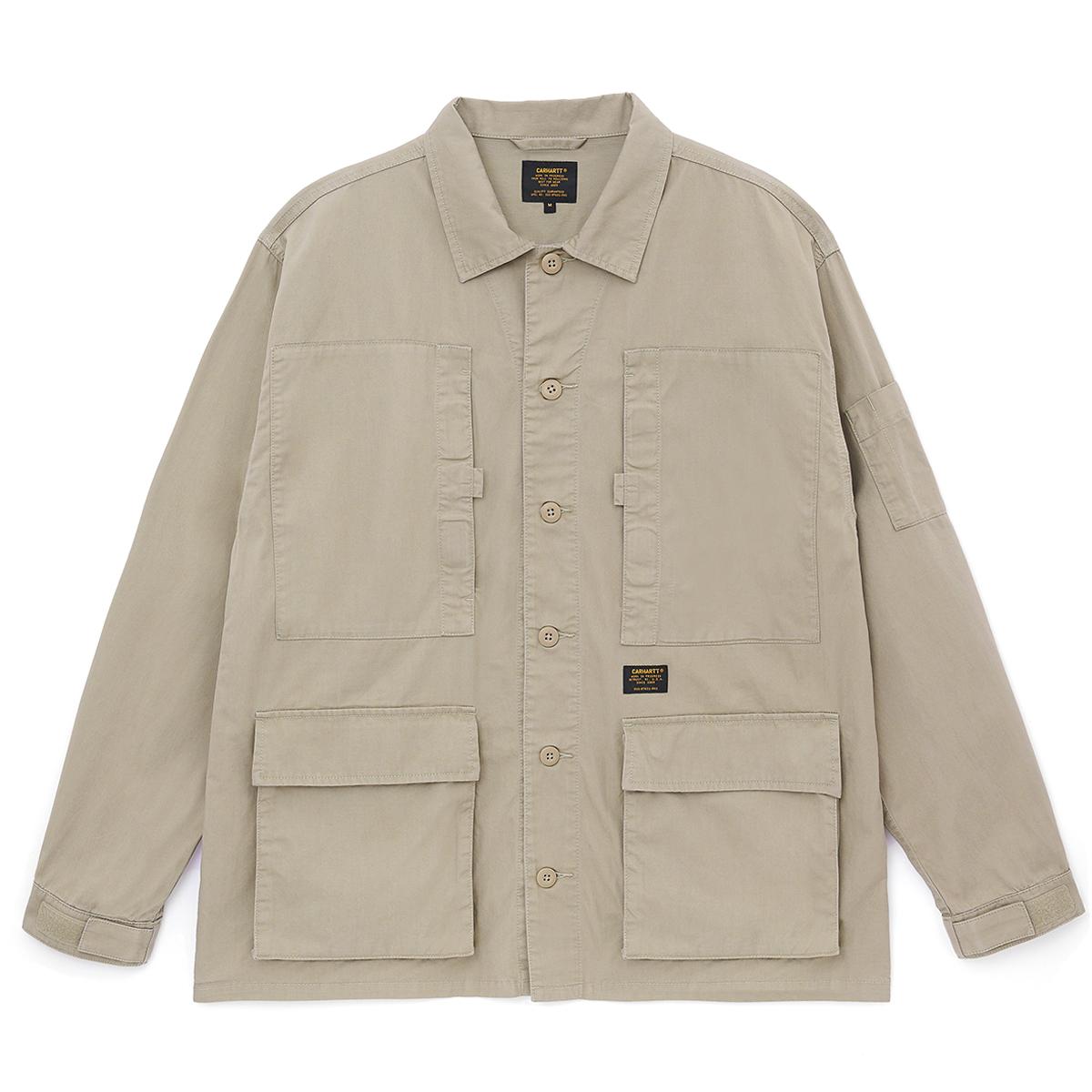 Elvis Shirt Jac