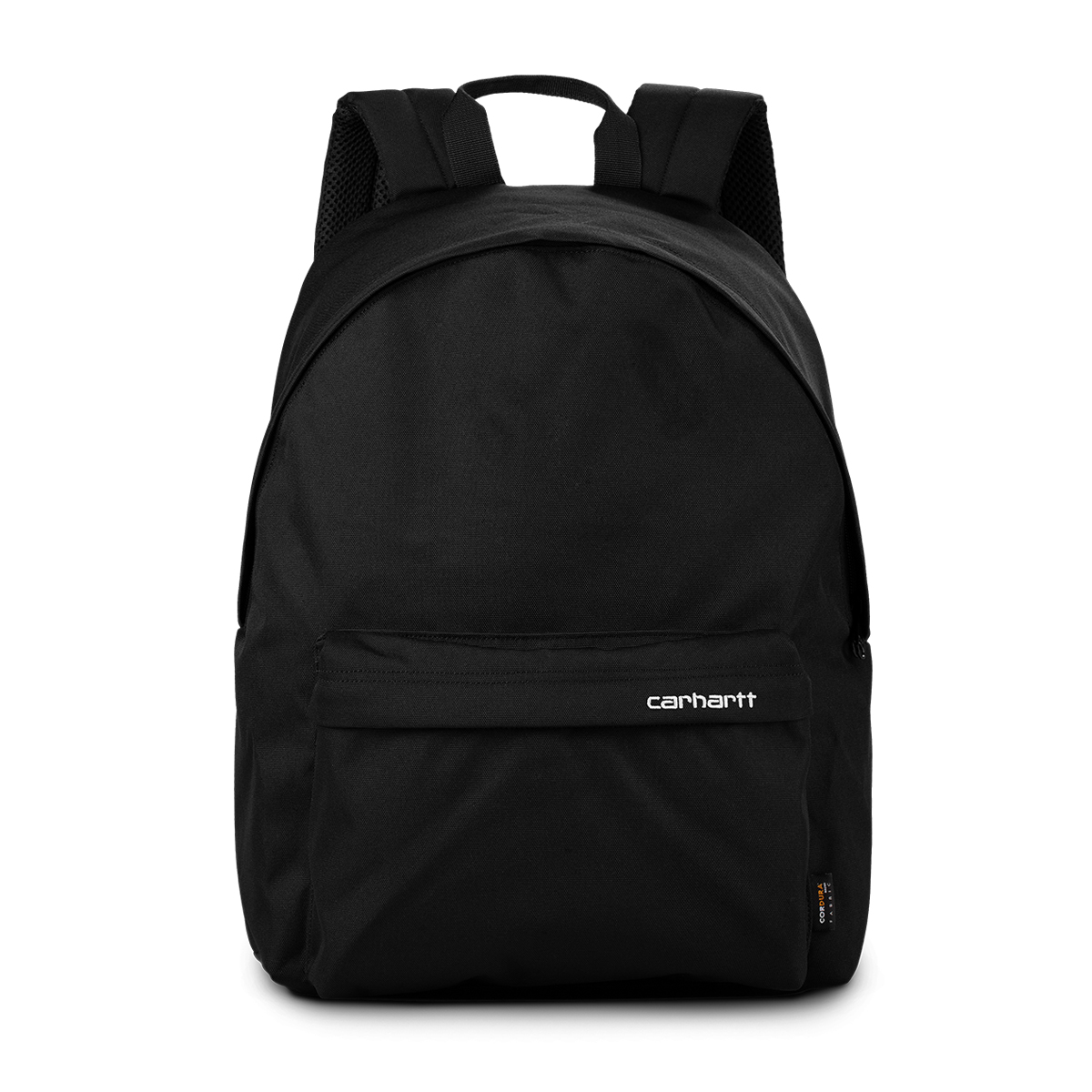 Payton Backpack