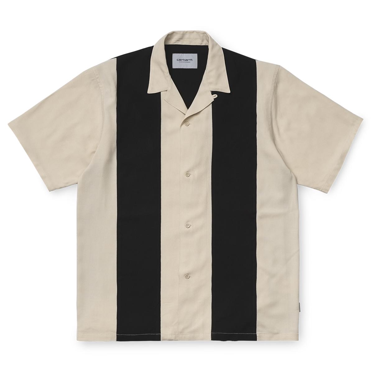 S/S Lane Shirt