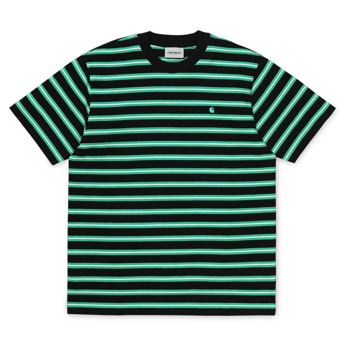 S/S Oakland T-Shirt