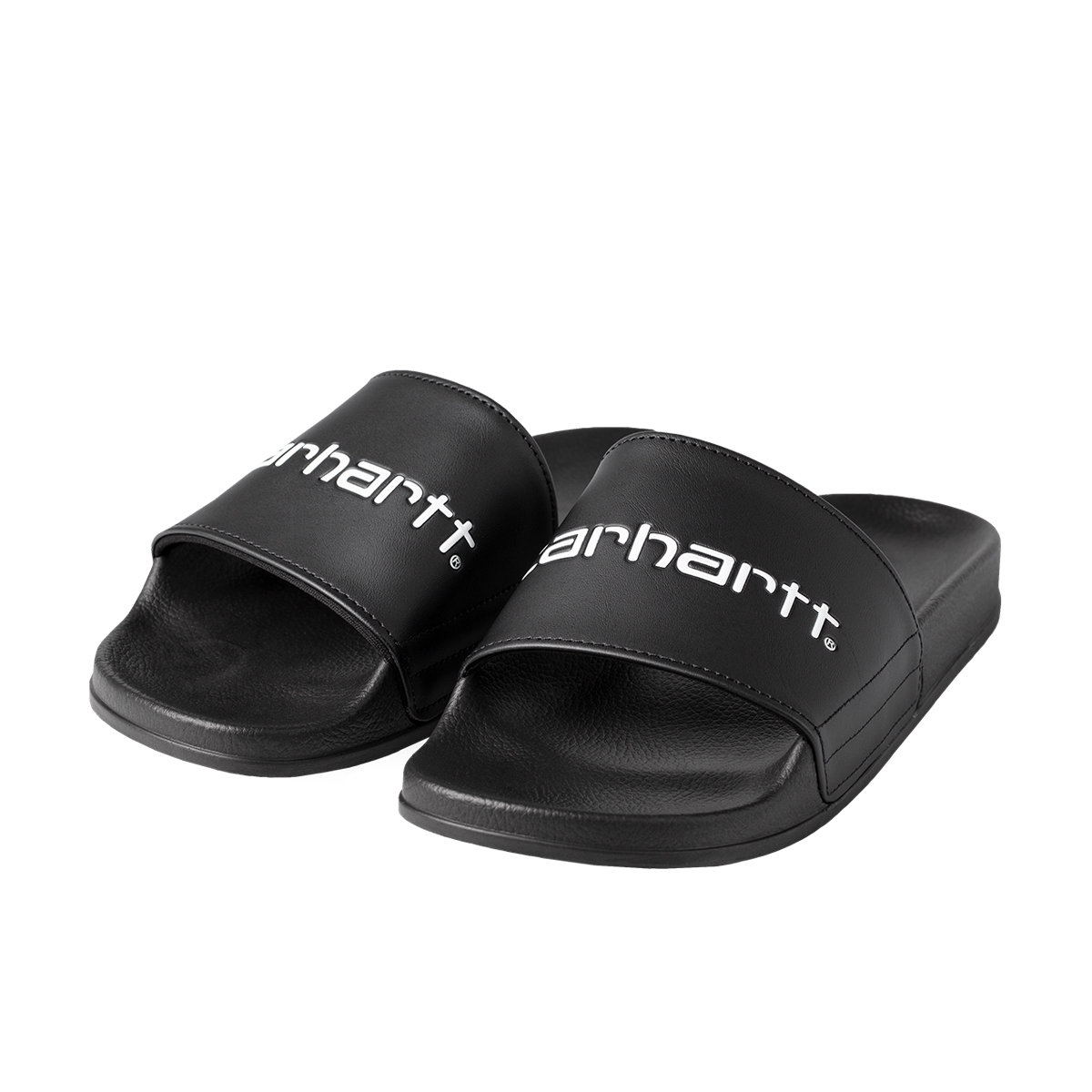Carhartt WIP Slipper