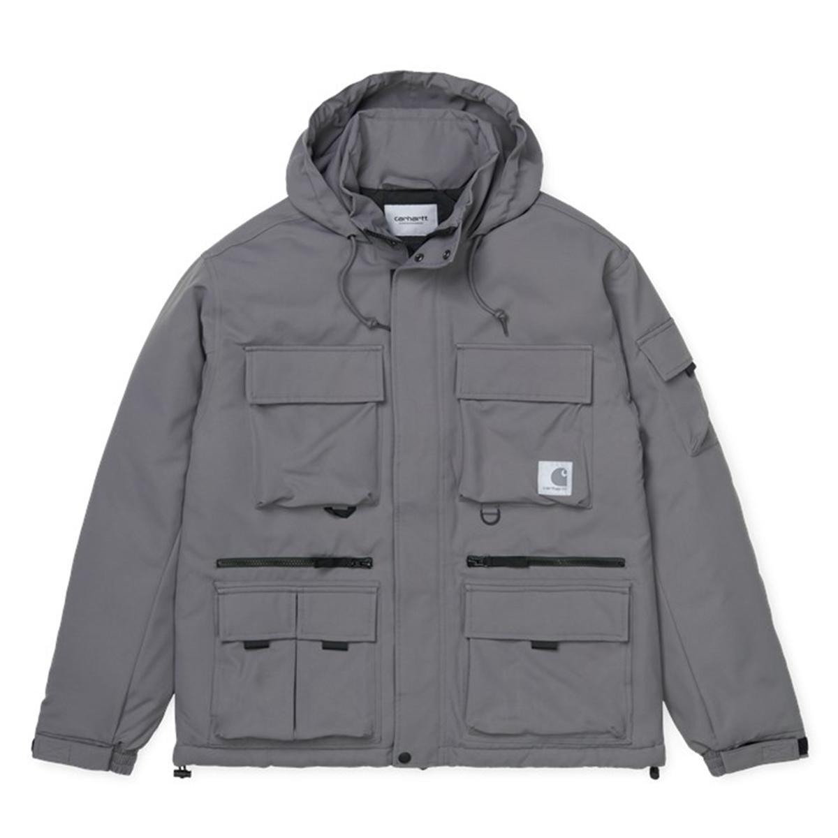 Colewood Jacket