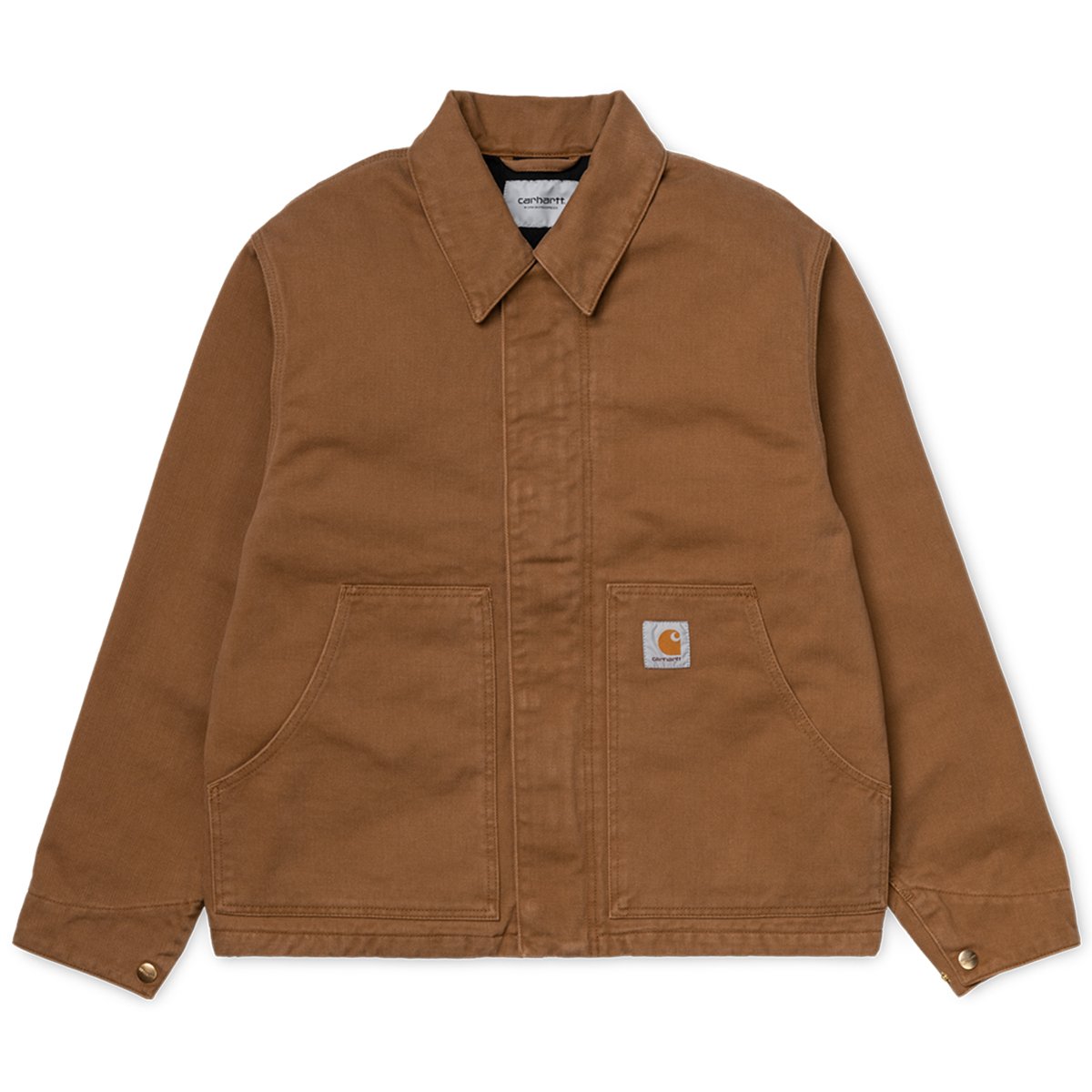 Arcan Jacket