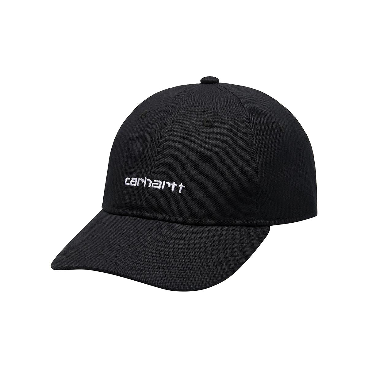 Canvas Script Cap
