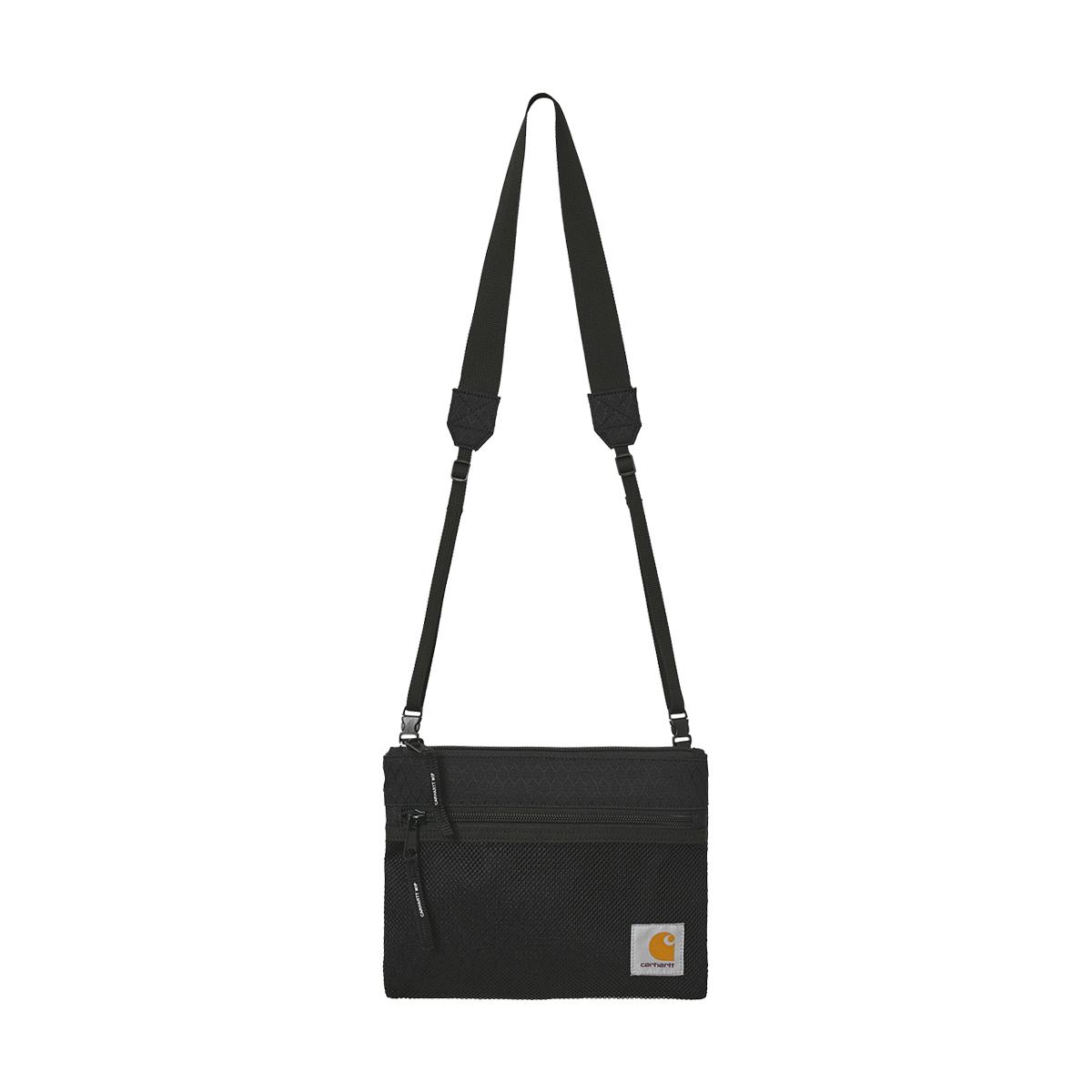 Spey Strap Bag
