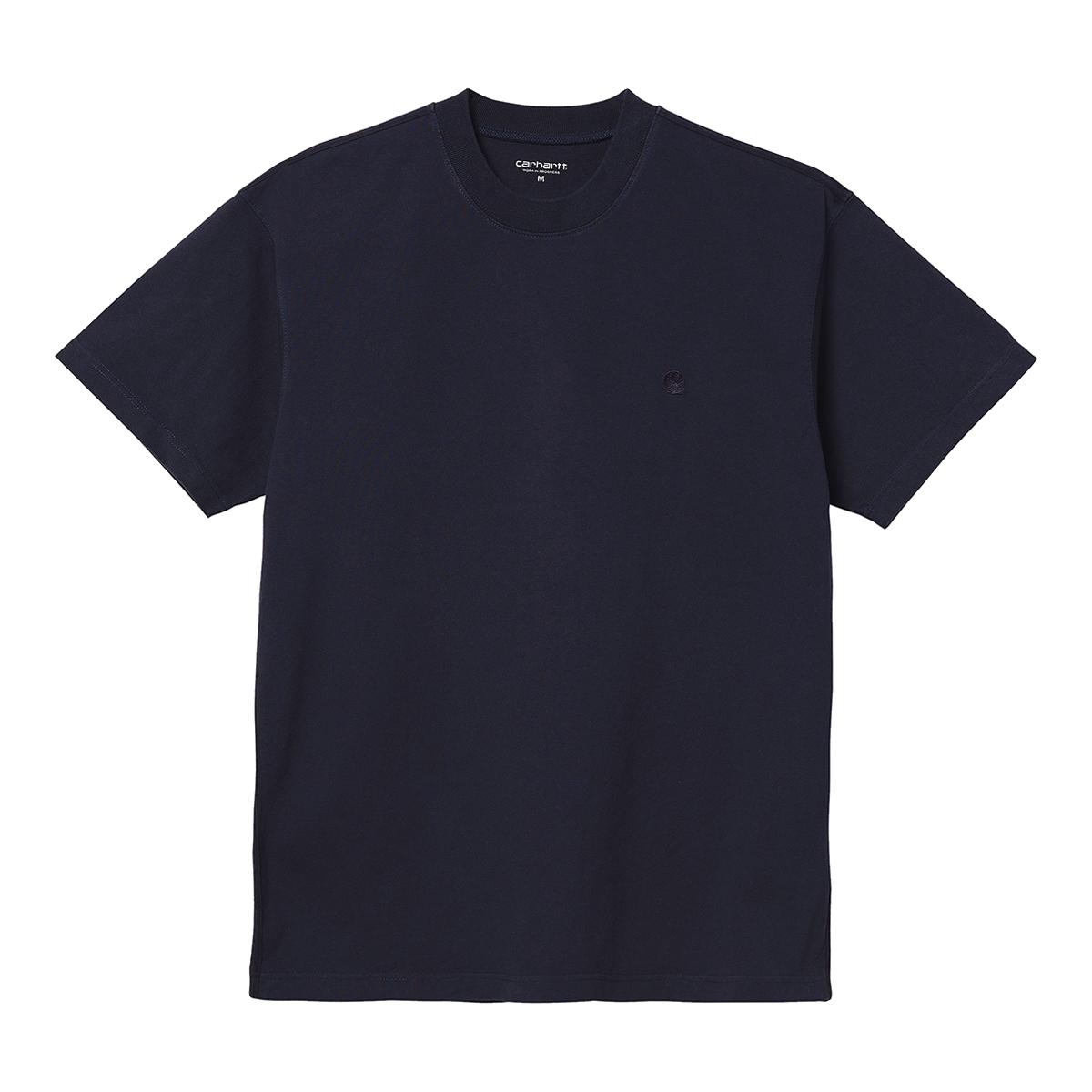 S/S Sedona T-Shirt