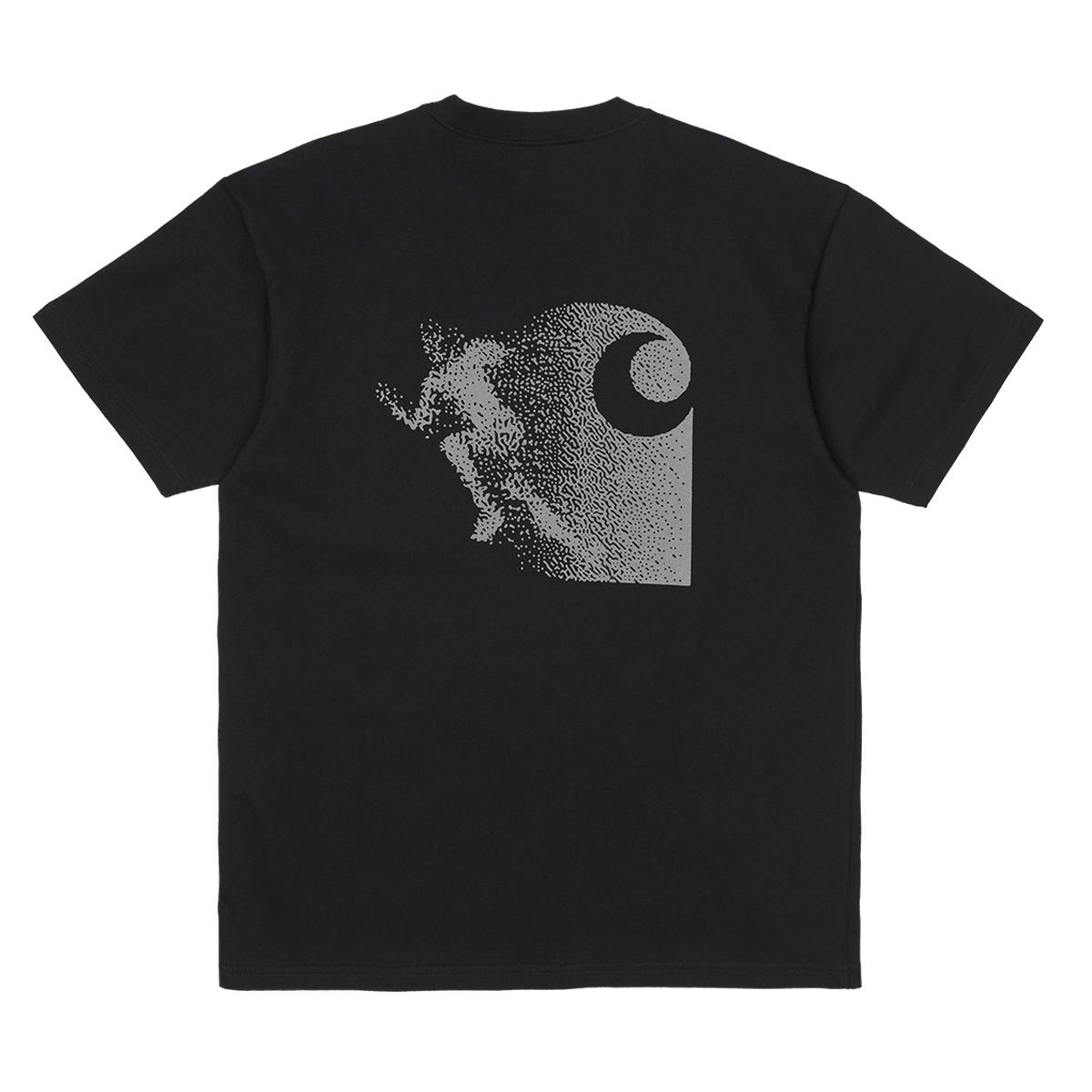 S/S Warp Speed T-Shirt